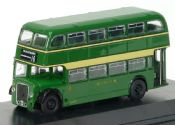 BTM B117A Southern Vectis Bristol LD6G Lodekka - special price